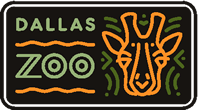 Dallas Zoo Events