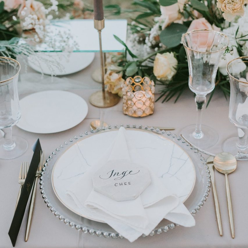 top-view-photo-of-table-setting-2788490